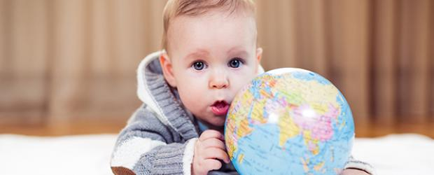 Namenssuche Weltweit