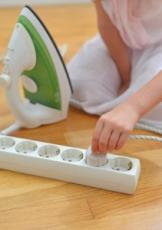 Vorname.com - Kindersicherung und Schutz vor Gefahren im ...