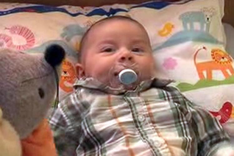 Urbia Geburtsterminrechner