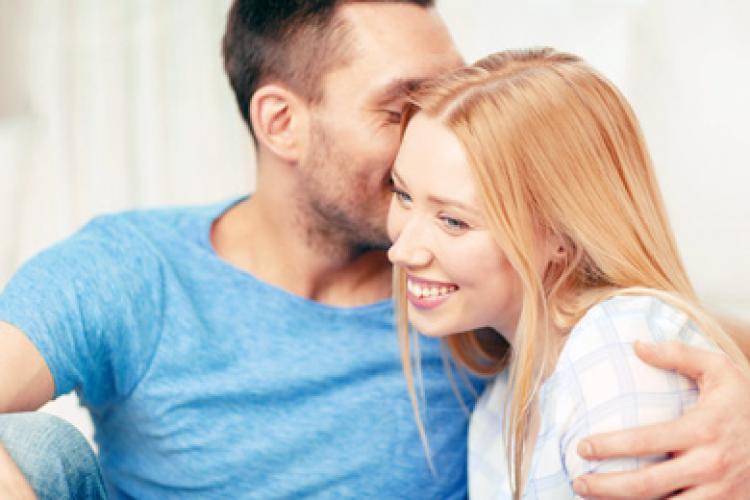 Online dating mit kinderwunsch