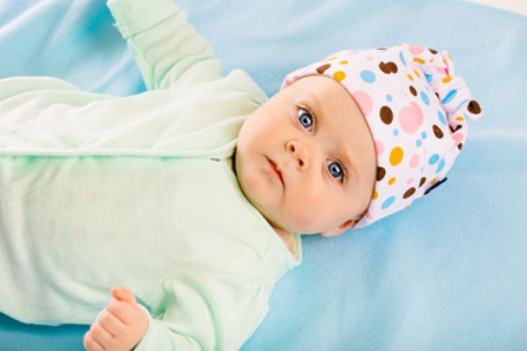 Diy Ideen Für Dein Baby Urbiade