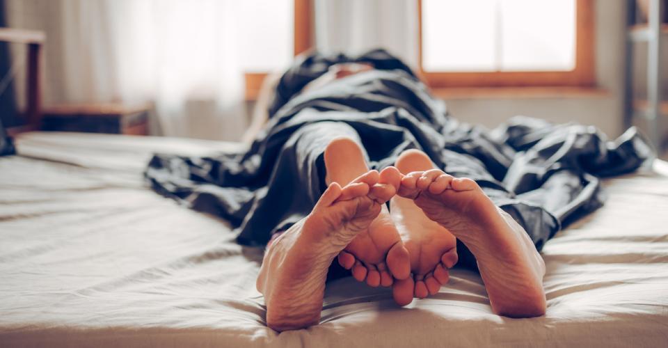 Beste Sex-Techniken