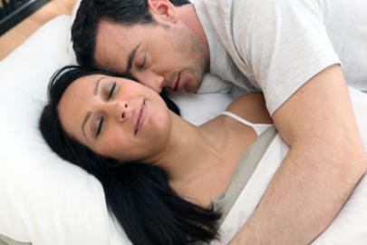 zu harter sex sex in der schwangerschaft forum