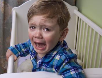 10 Expertenantworten Schlaf Bei Babys Und Kleinkindern Urbia De